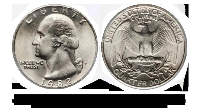 100+ Copper 1983 P Dime Error – yasminroohi